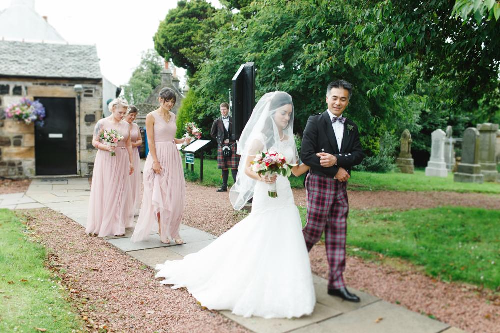 Glasgow Art Club Wedding -38.jpg