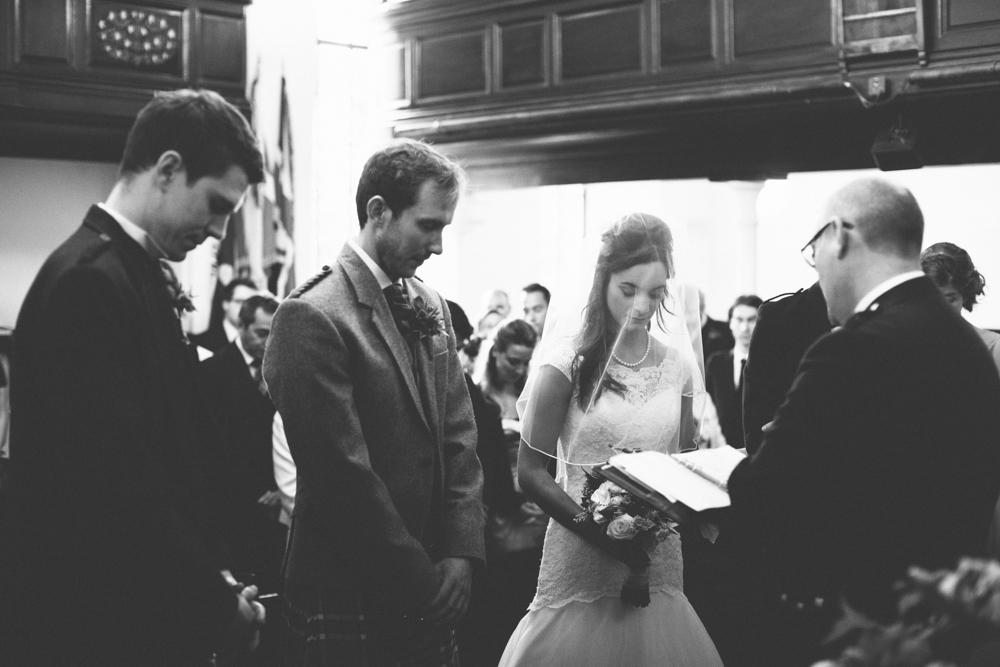 Glasgow Art Club Wedding -42.jpg