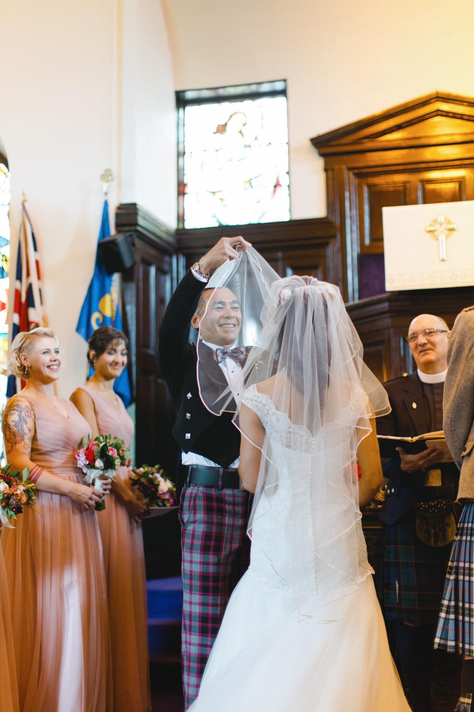 Glasgow Art Club Wedding -44.jpg