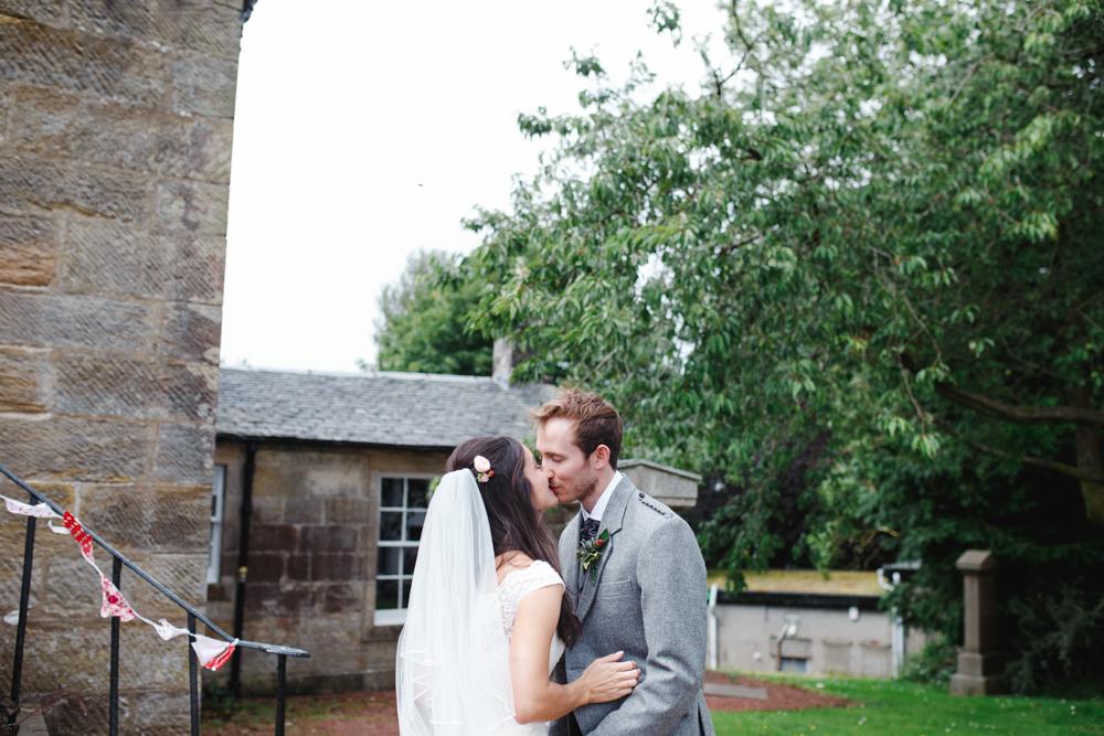 Glasgow Art Club Wedding -48.jpg