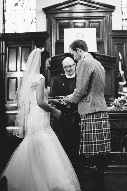 Glasgow Art Club Wedding -47.jpg