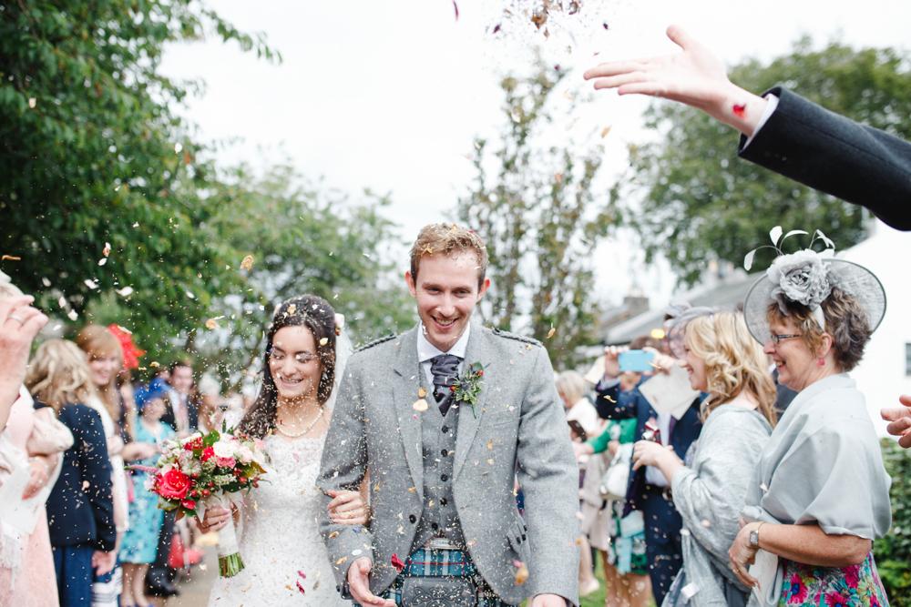 Glasgow Art Club Wedding -54.jpg