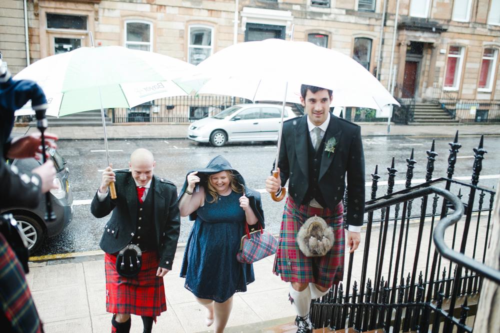 Glasgow Art Club Wedding -57.jpg