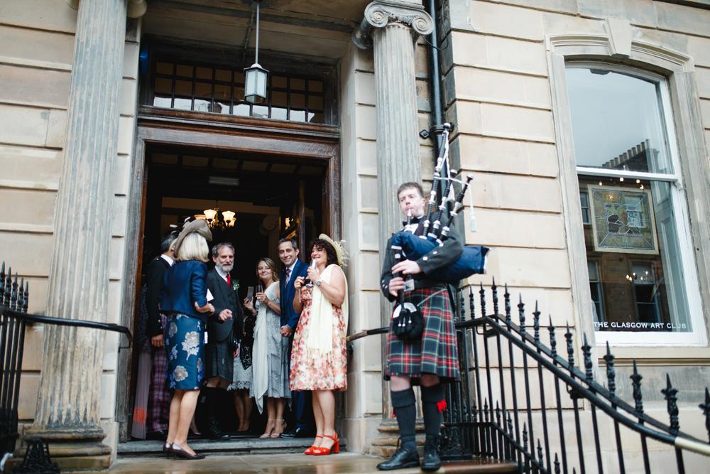 Glasgow Art Club Wedding -58.jpg