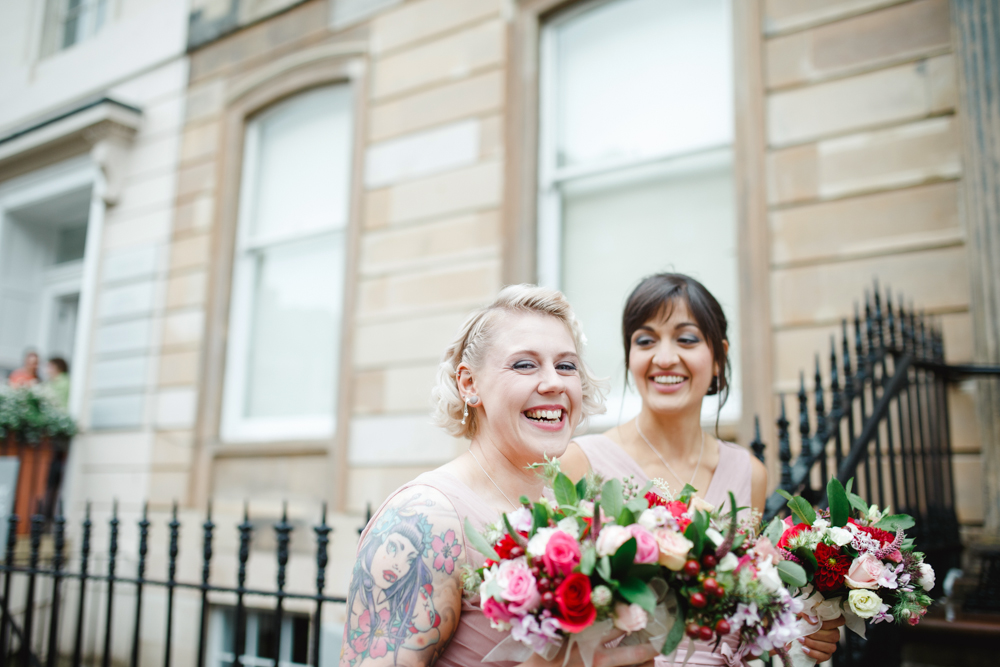 Glasgow Art Club Wedding -60.jpg
