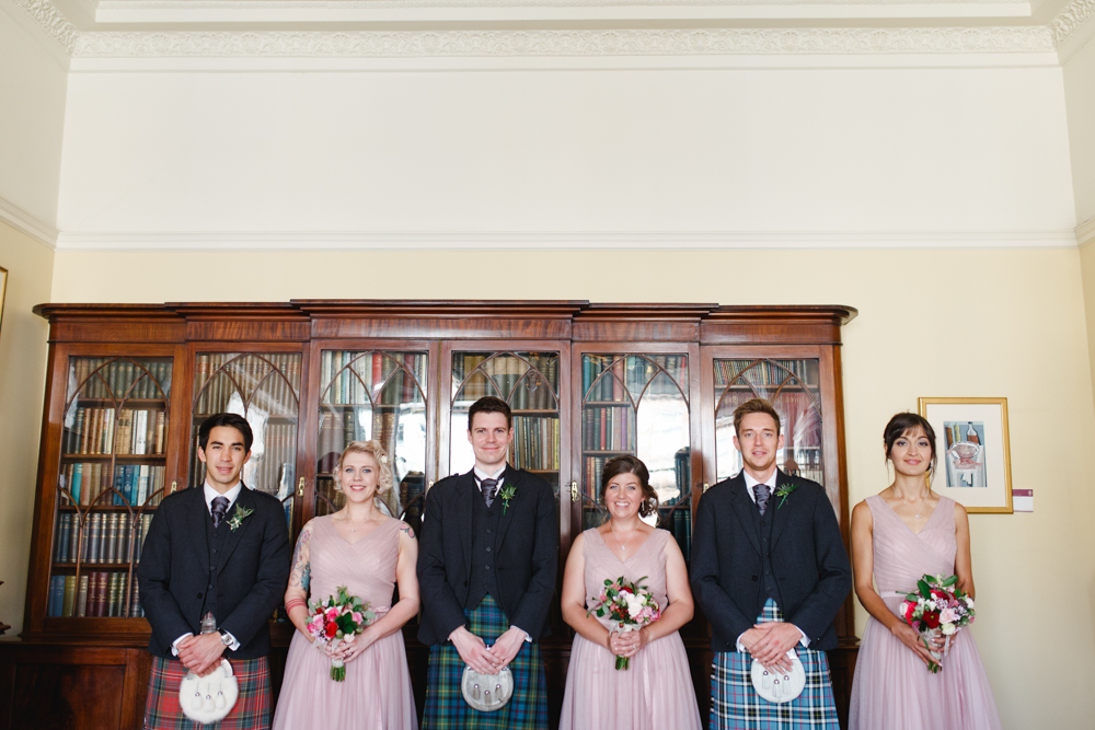 Glasgow Art Club Wedding -64.jpg