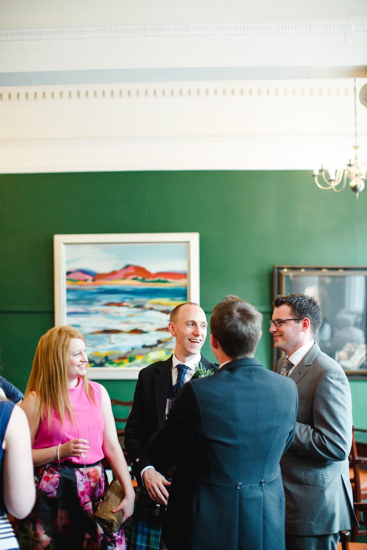 Glasgow Art Club Wedding -61.jpg