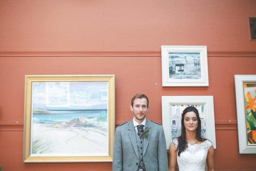 Glasgow Art Club Wedding -68.jpg