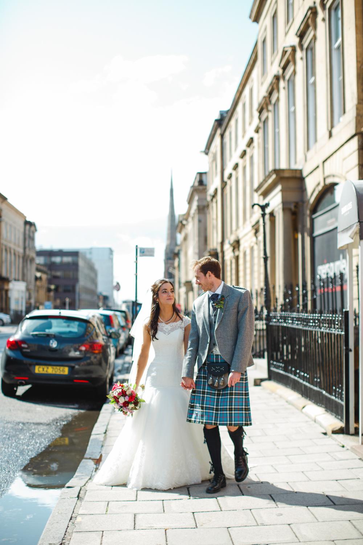 Glasgow Art Club Wedding -70.jpg