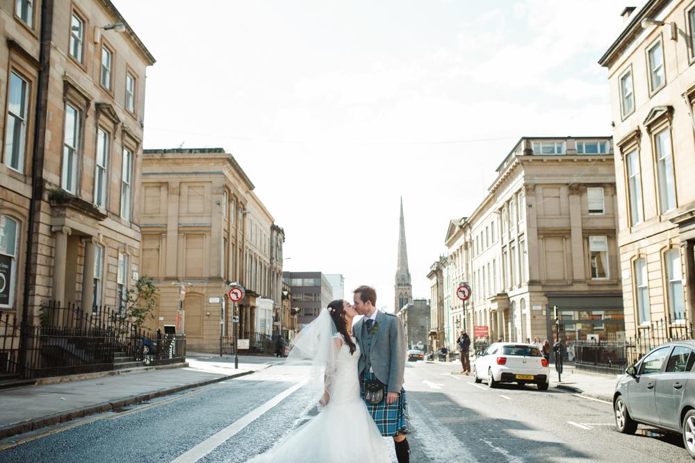 Glasgow Art Club Wedding -74.jpg
