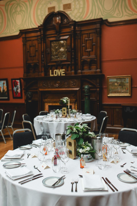 Glasgow Art Club Wedding -79.jpg