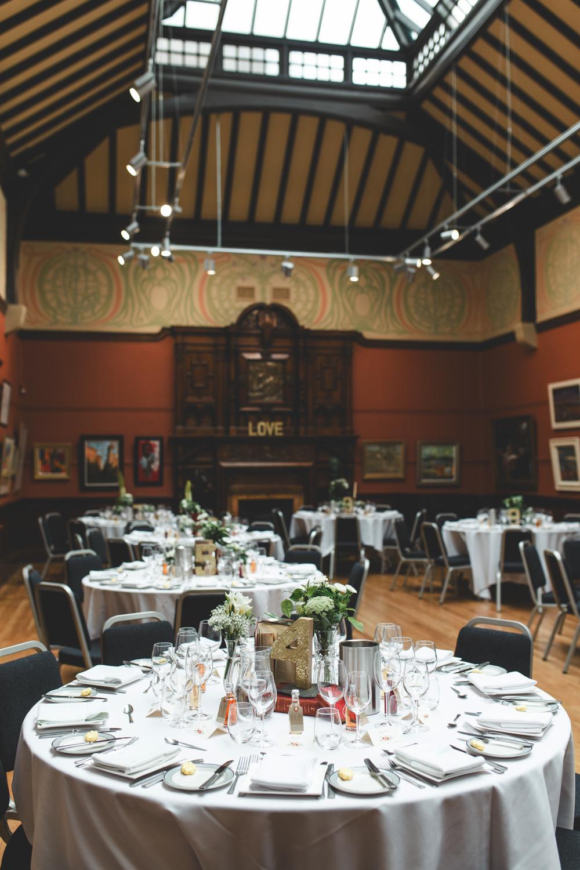 Glasgow Art Club Wedding -84.jpg