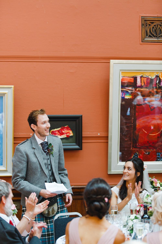 Glasgow Art Club Wedding -93.jpg