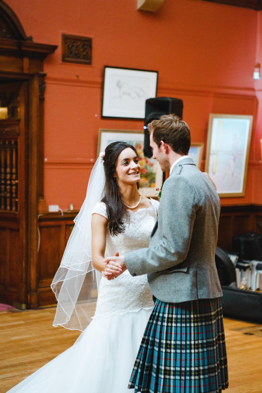 Glasgow Art Club Wedding -96.jpg
