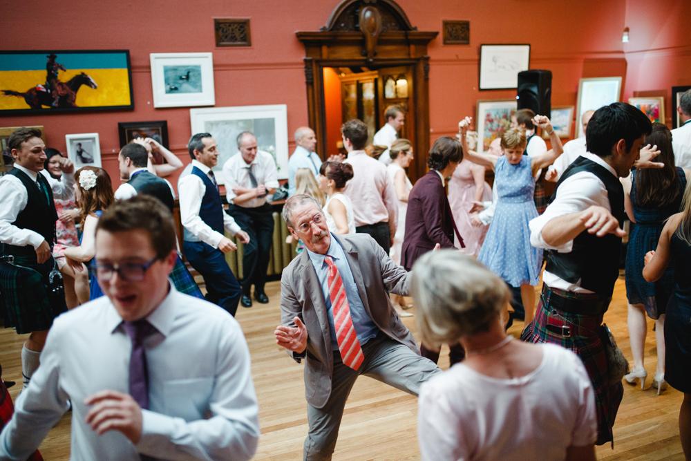 Glasgow Art Club Wedding -99.jpg