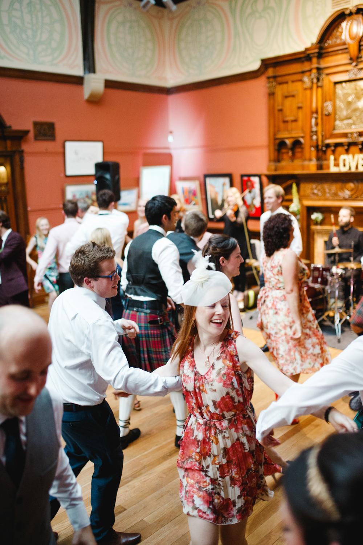 Glasgow Art Club Wedding -98.jpg