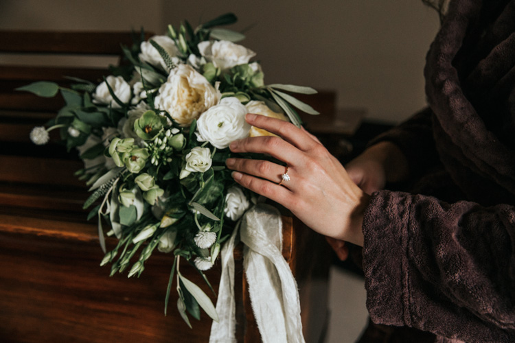 White & green Agate inspired shoot_And so to Wed-8.jpg
