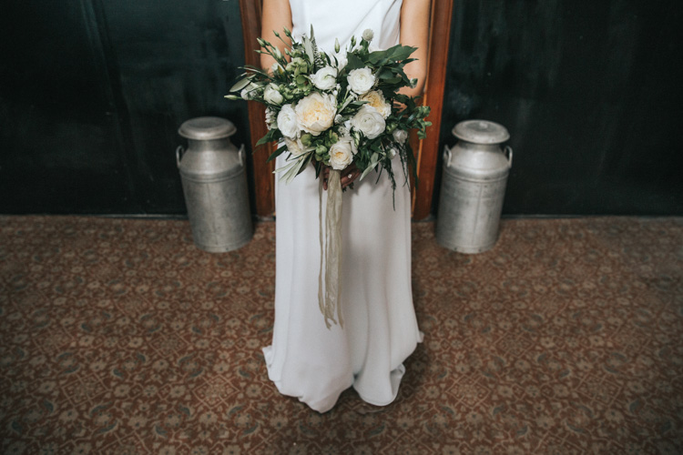 White & green Agate inspired shoot_And so to Wed-17.jpg