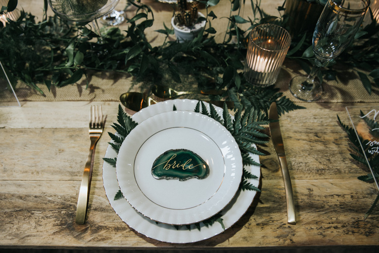 White & green Agate inspired shoot_And so to Wed-50.jpg