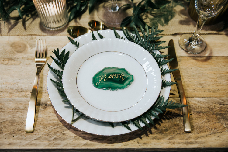 White & green Agate inspired shoot_And so to Wed-53.jpg