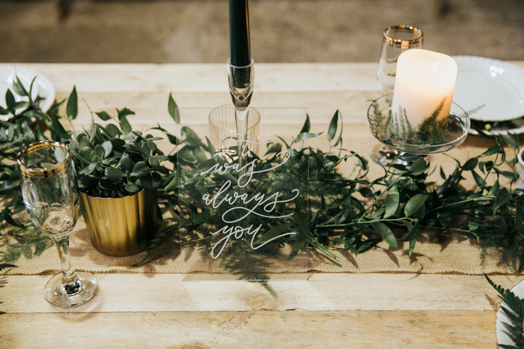 White & green Agate inspired shoot_And so to Wed-57.jpg