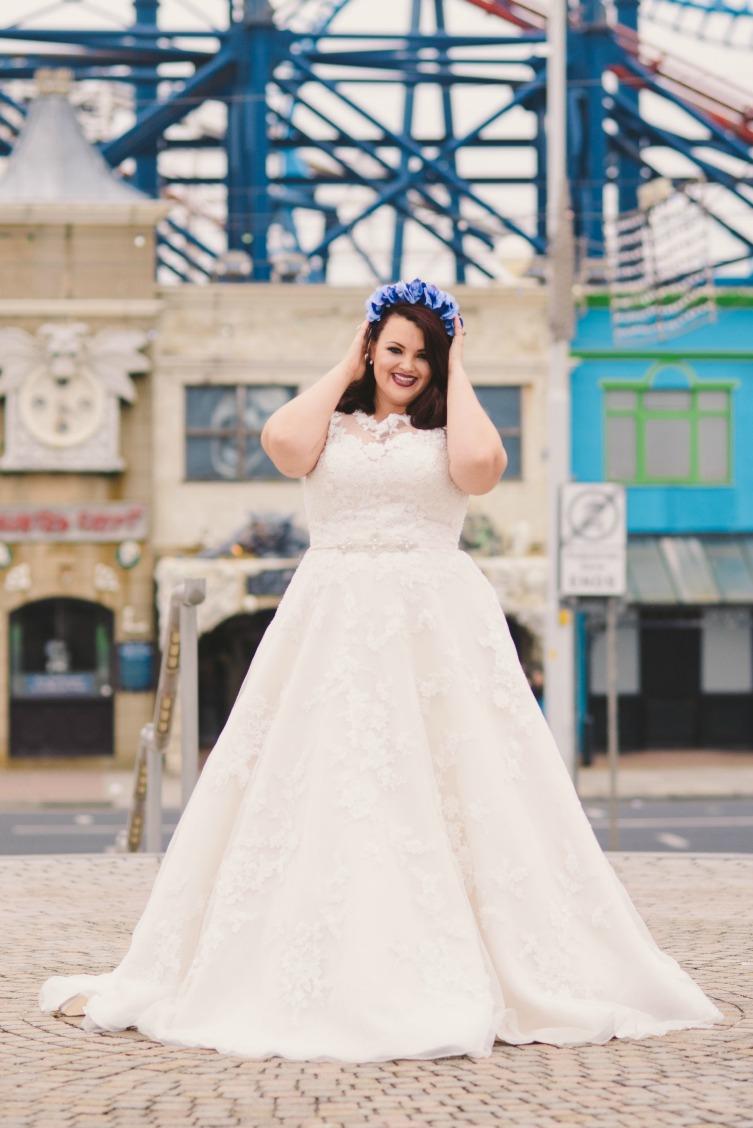 Blackpool bride.jpg
