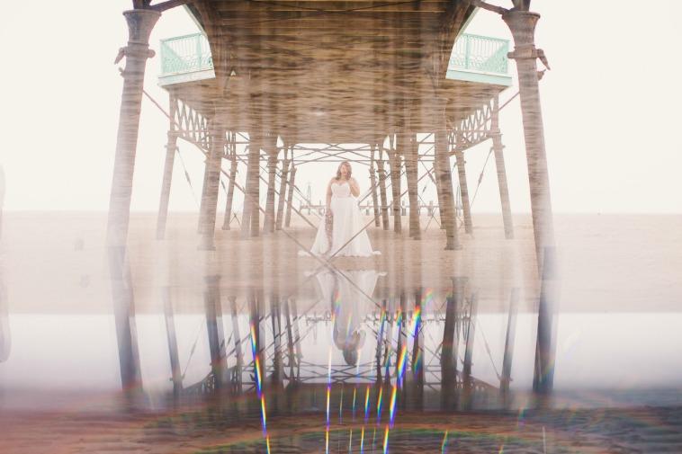 Blackpool wedding bride.jpg