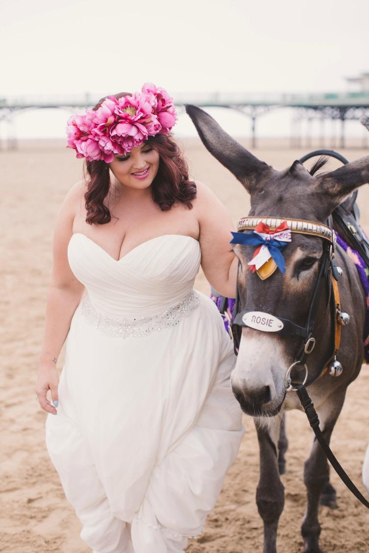 Blackpool wedding.jpg