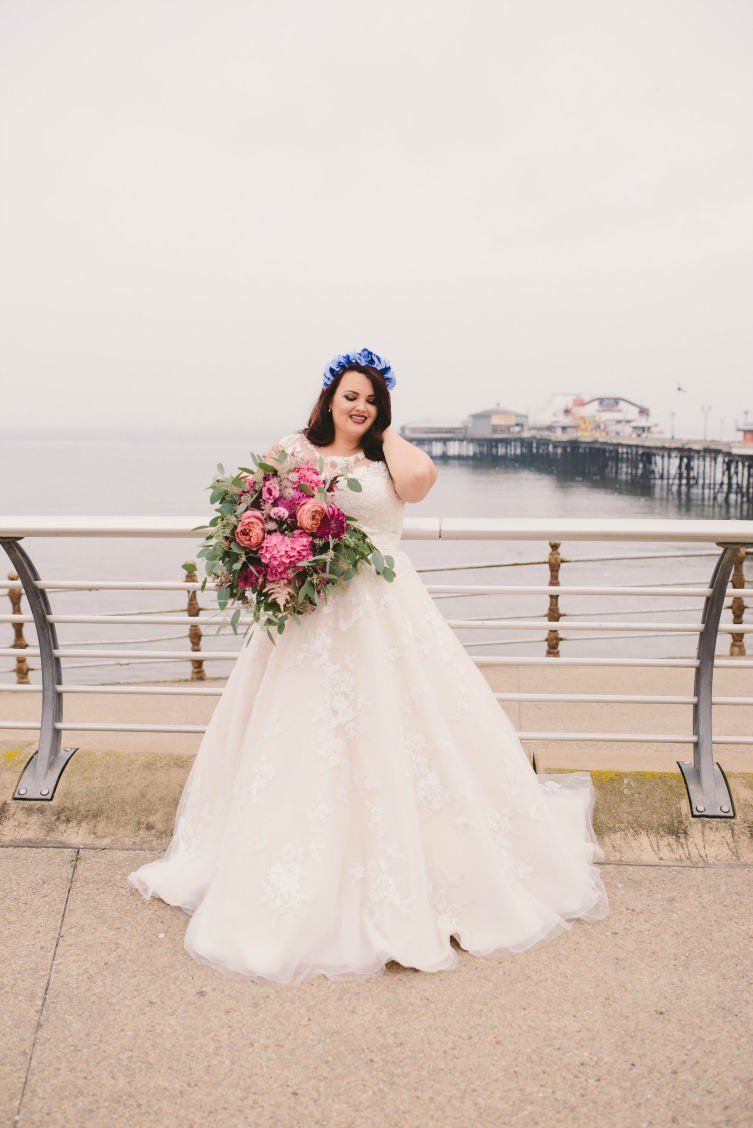 bride at Blackpool.jpg