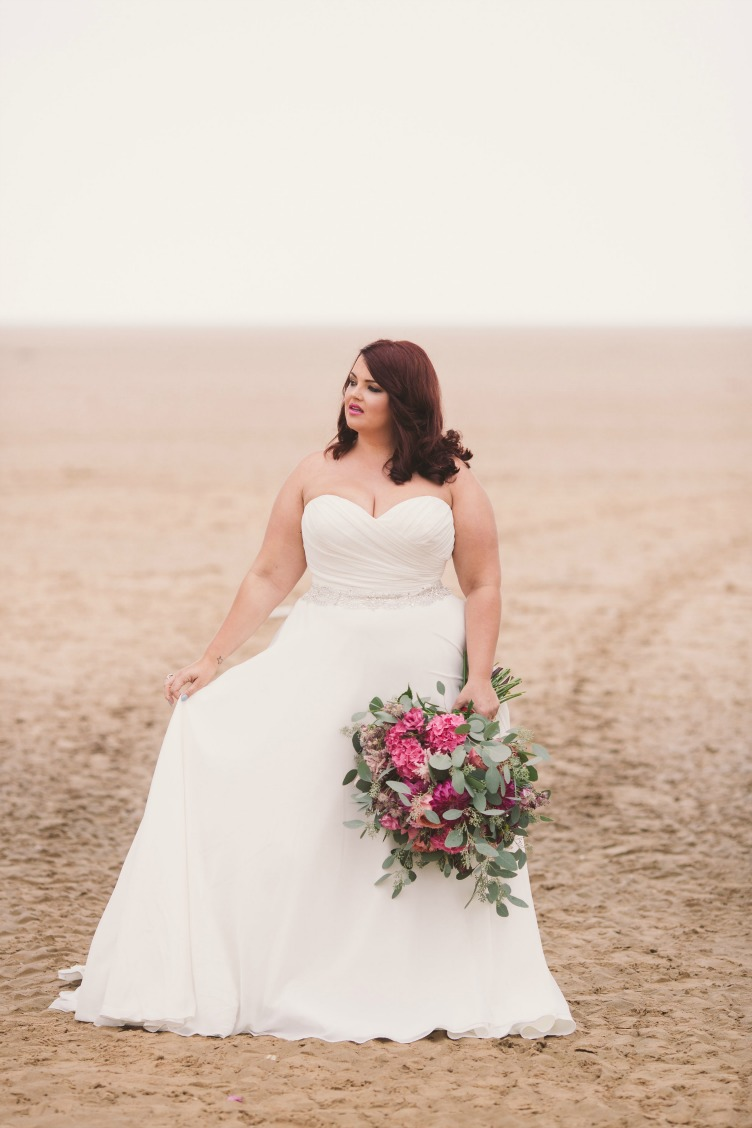 British beach wedding.jpg