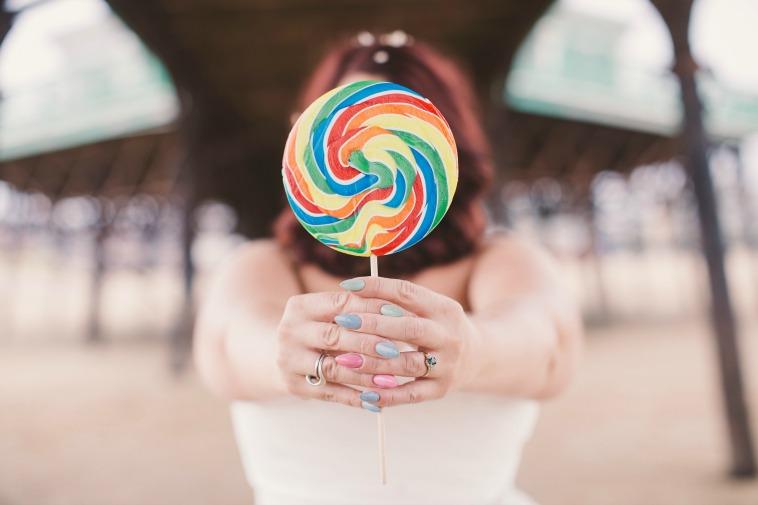 pastel beach wedding.jpg