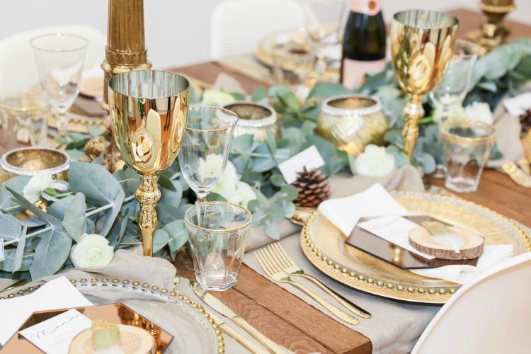 Gold wedding table.jpg