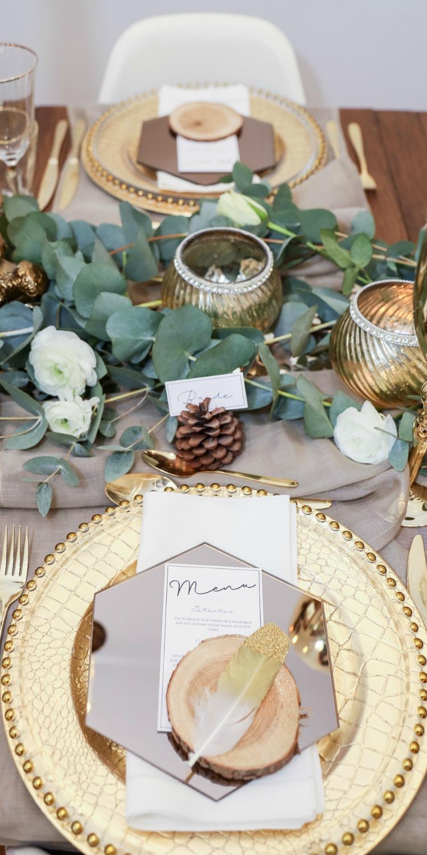 Gold wedding geometric.jpg