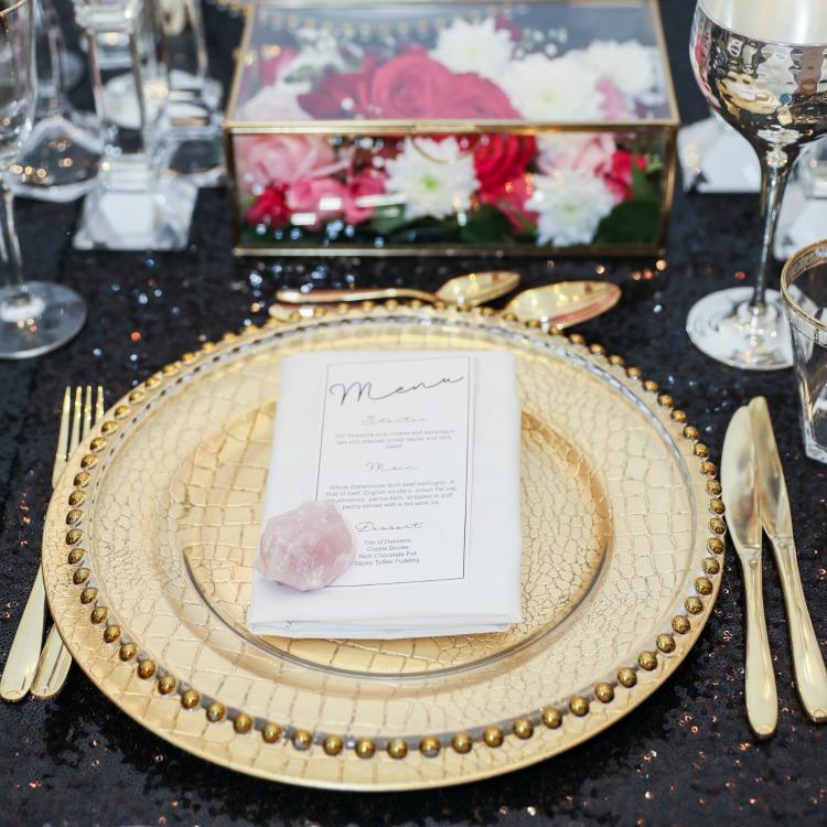 Gold wedding black.jpg