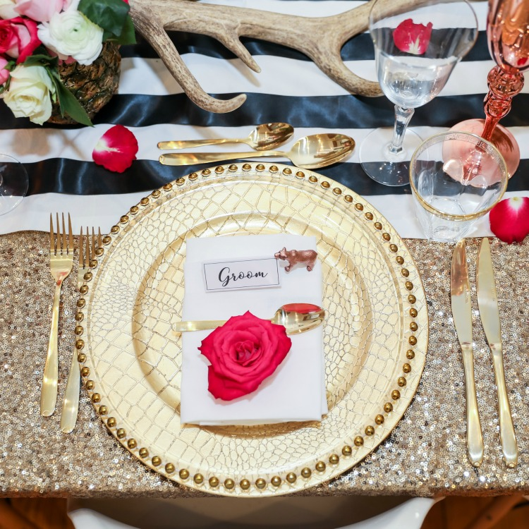 Gold wedding table styling.jpg