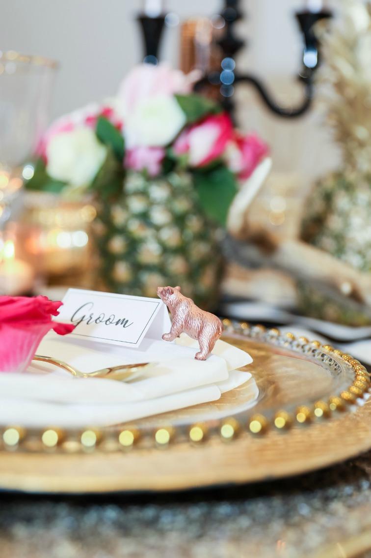 Gold wedding groom.jpg