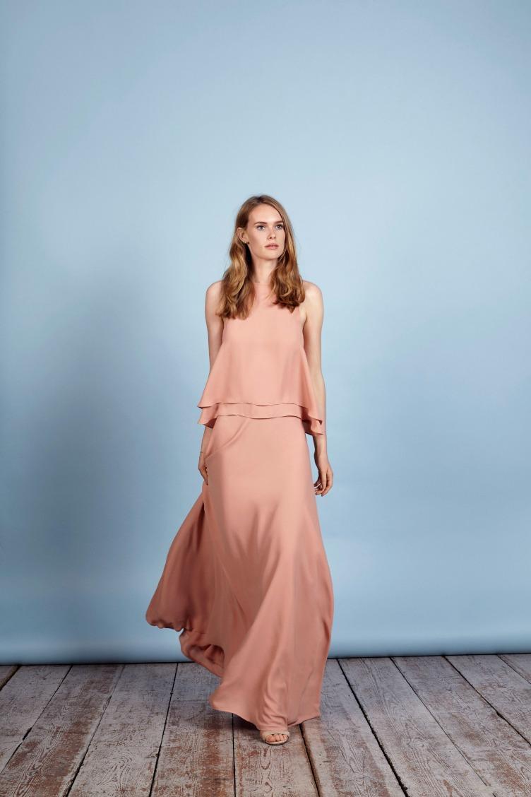 Rewritten Damn Cool Bridesmaid Dresses Peachy.jpg
