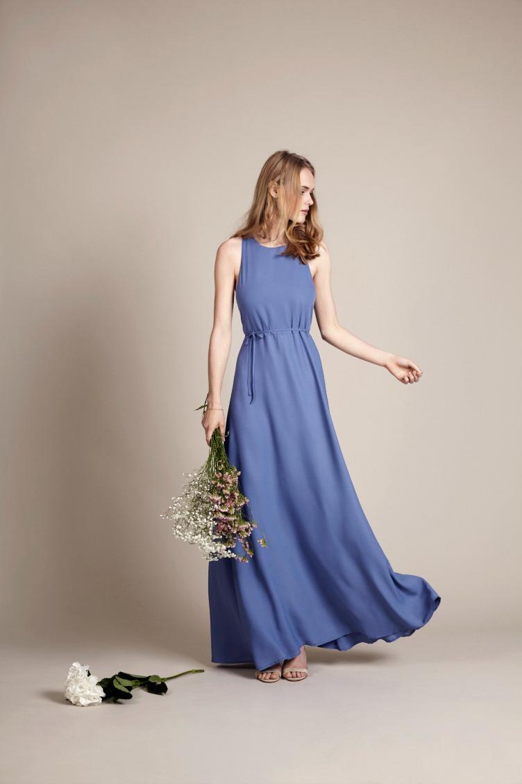 Rewritten Damn Cool Bridesmaid Dresses Vienna.jpg