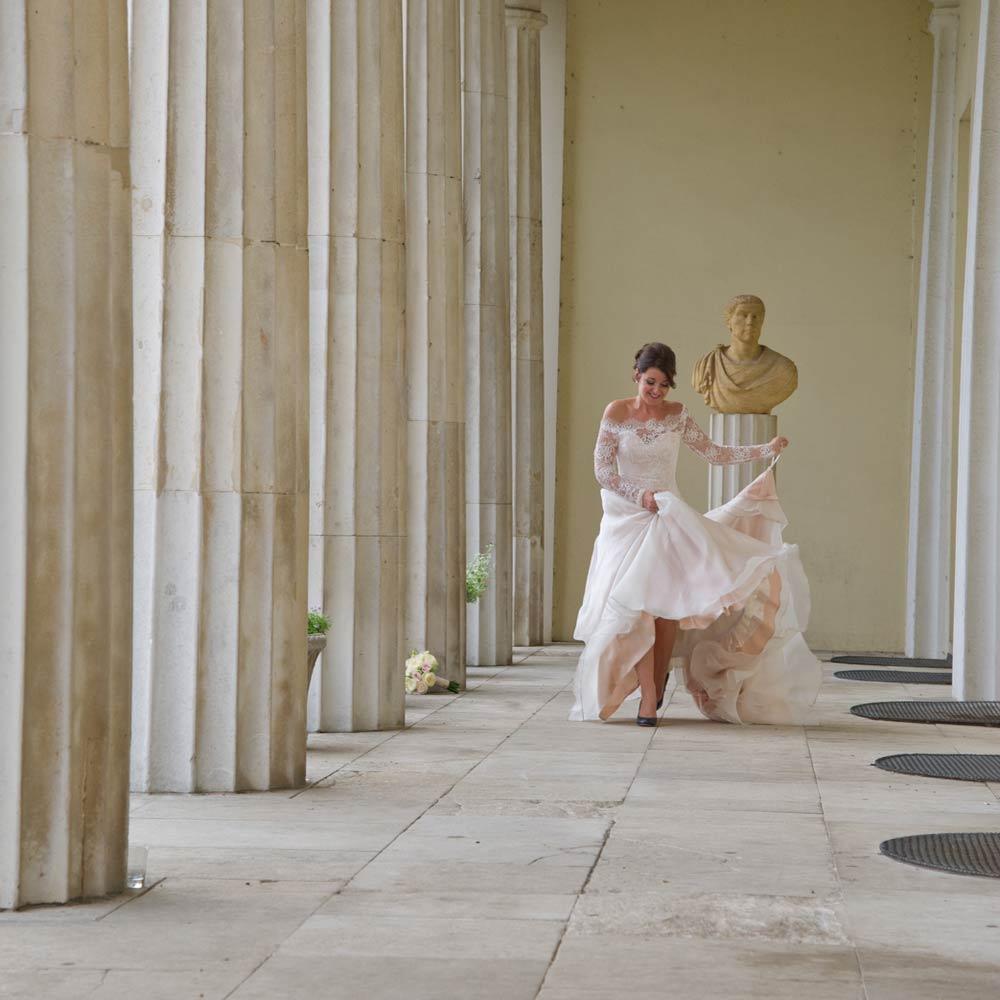 Caroline-Arthur-bespoke-dressmaker-designer--and-so-to-wed-insta.jpg