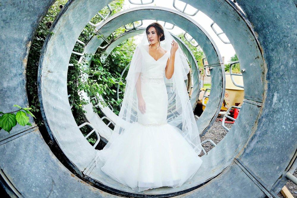 Caroline-Arthur-bespoke-wedding-dress--and-so-to-wed.jpg