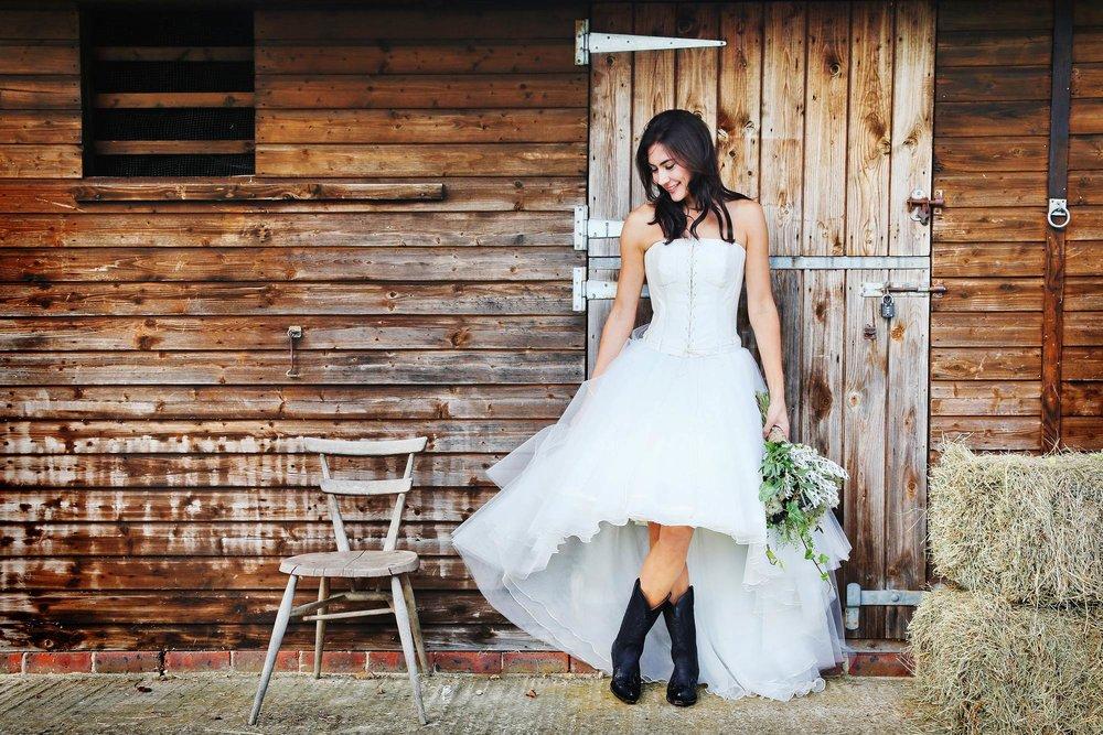 Caroline-arthur-bridal-gown-designer-and-so-to-wed.jpg