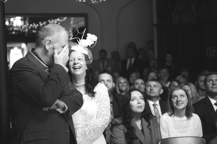 Smiling bride and groom.jpg