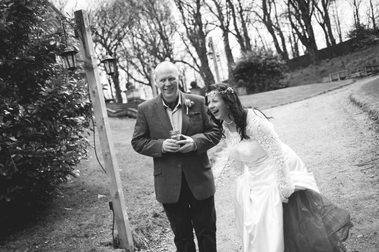 Laughing bride and groom.jpg
