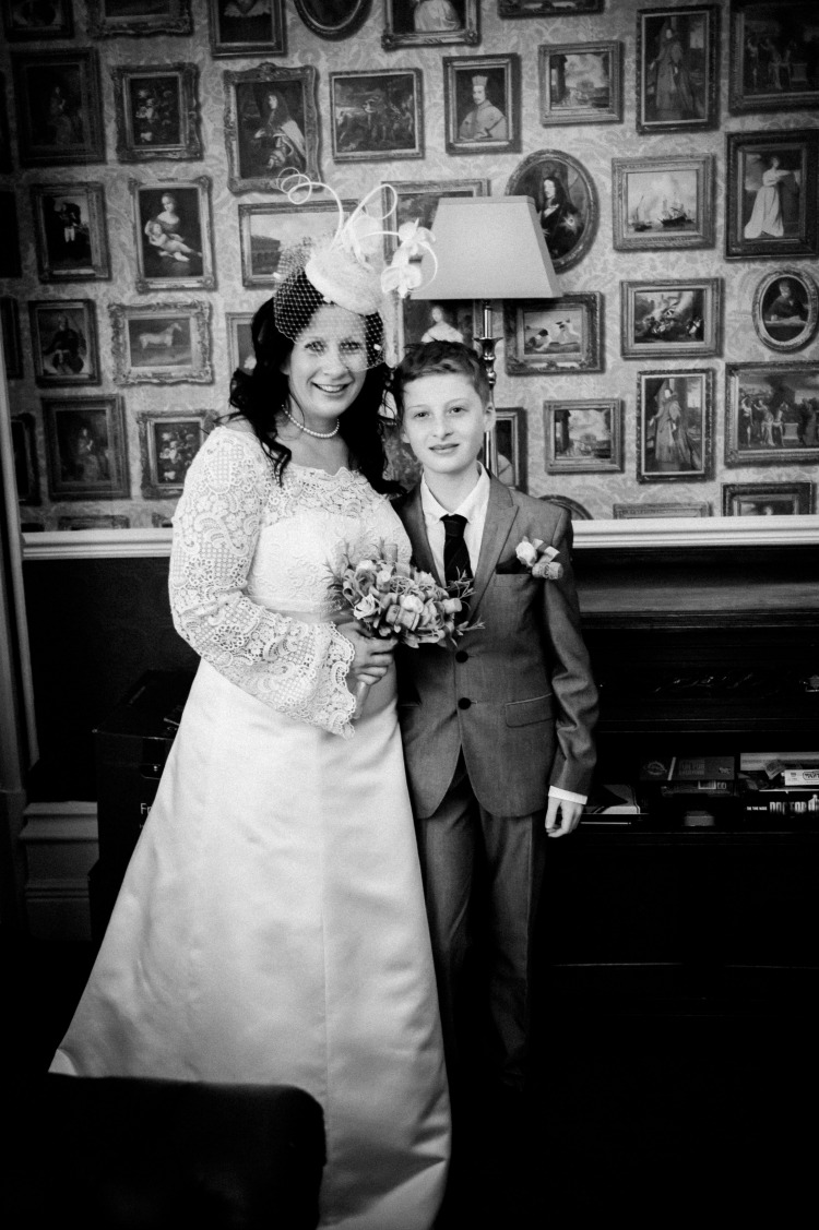 Bride and Son.jpg