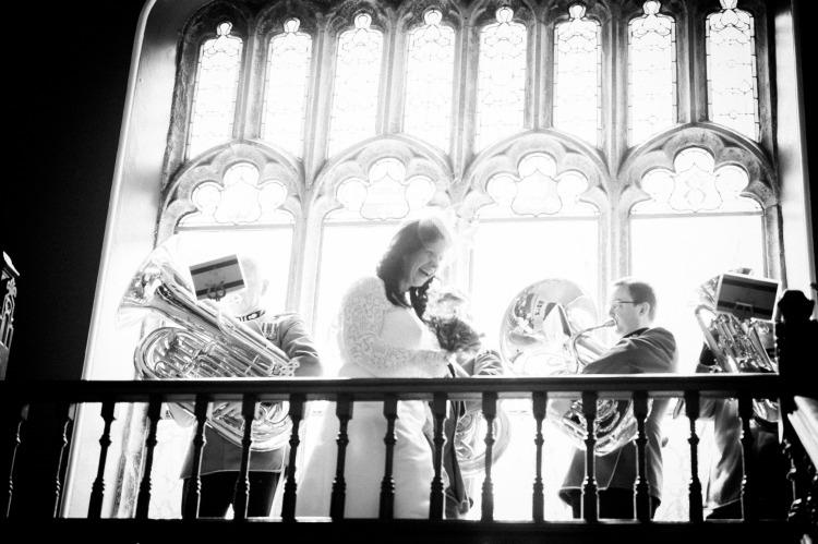 Bride and Band.jpg