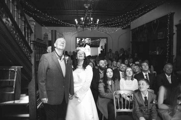 Whimsical wedding.jpg