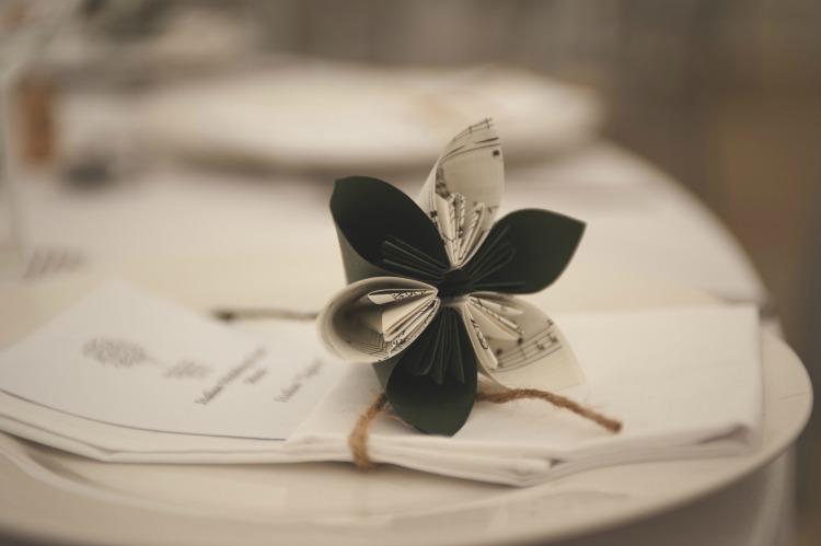 Musical wedding styling.jpg