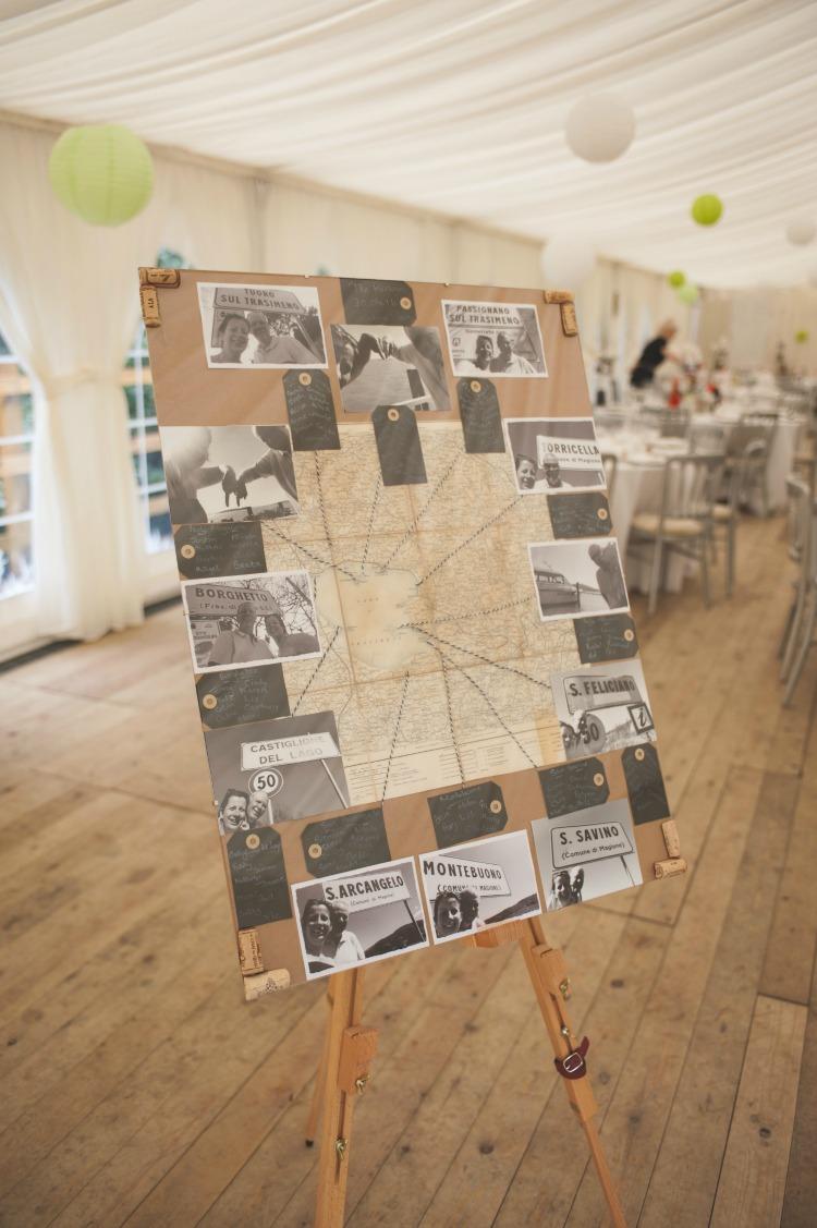 Wedding seating plan.jpg