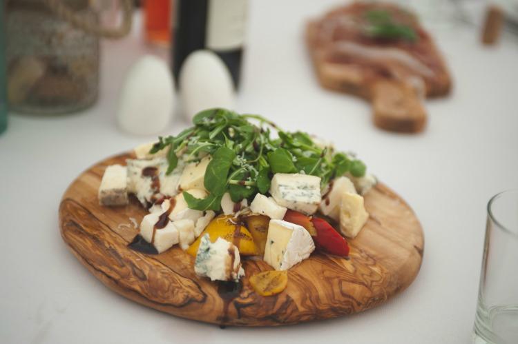 Italian wedding food.jpg