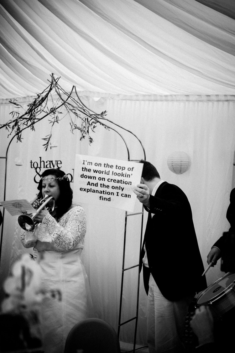 musical bride.jpg